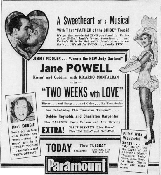 january-21,-1951-jane's-the-new-judy-daily_press-(newport-news-va)