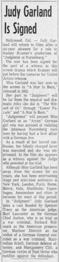 january-21,-1961-the_evening_sun-(baltimore)