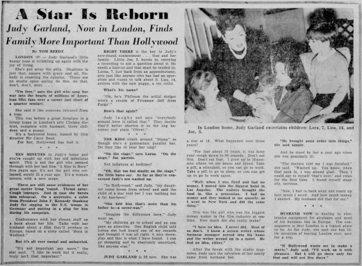 january-22,-1961-tom-reedy-article-the_tampa_tribune