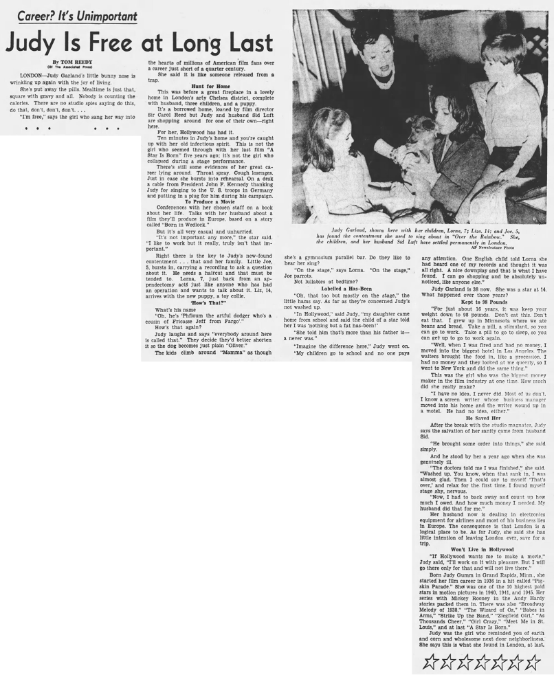 january-22,-1961-tom-reedy-article-wisconsin_state_journal