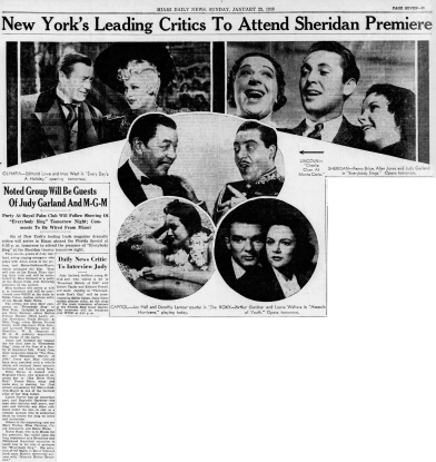 january-23,-1938-miami-appearance-the_miami_news