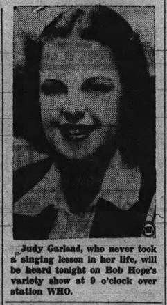 january-23,-1940-radio-bob-hope-iowa_city_press_citizen