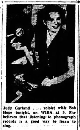 january-23,-1940-radio-the_capital_times-(madison-wi)