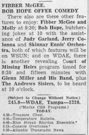 january-23,-1940-radio-the_tampa_times