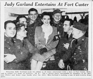 january-23,-1942-(for-january-21)-uso-tour-the_times_herald-(port-huron-mi)