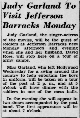 january-23,-1942-(for-january-26)-uso-tour-the_st_louis_star_and_times