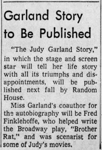 january-23,-1960-judy-garland-story-the_indianapolis_news