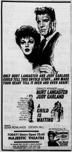january-23,-1963-reno_gazette_journal
