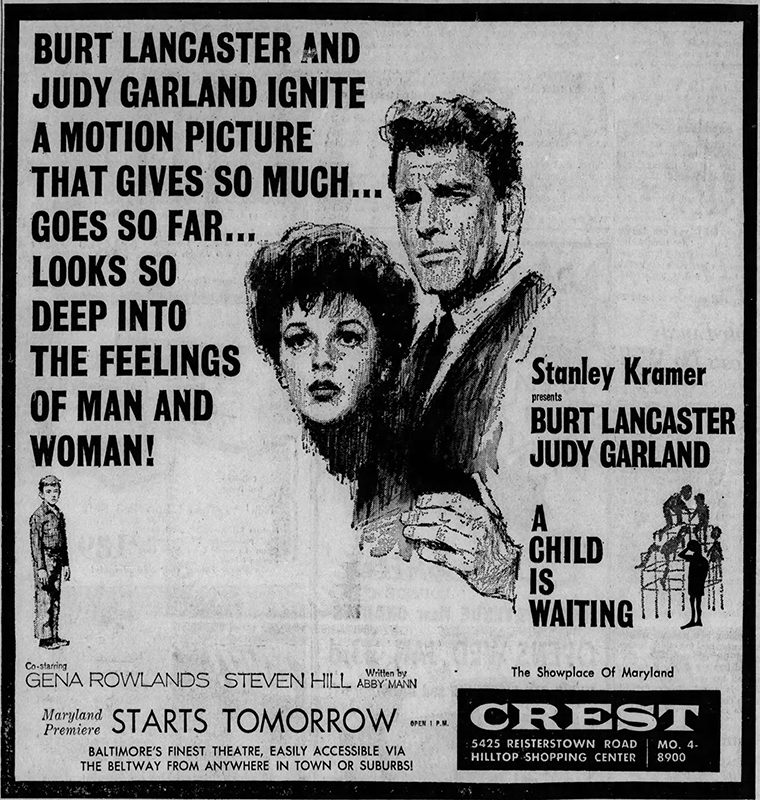 january-23,-1963-the_evening_sun