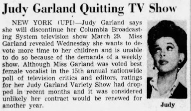january-23,-1964-(for-january-22)-series-cancelation-the_akron_beacon_journal