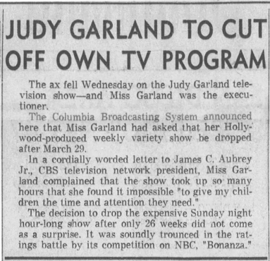 january-23,-1964-(for-january-22)-series-cancelation-the_los_angeles_times