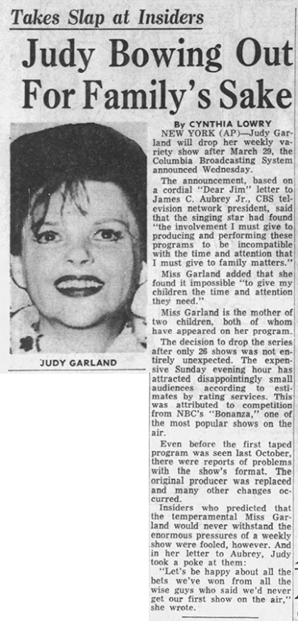 january-23,-1964-(for-january-22)-series-cancellation-the_morning_call-(allentown-pa)