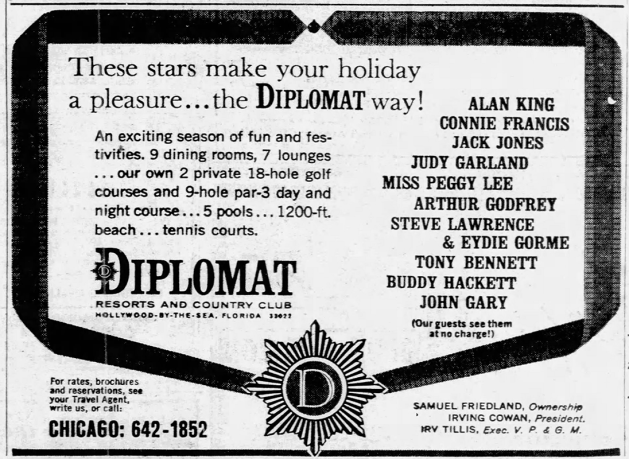 january-23,-1966-diplomat-chicago_tribune