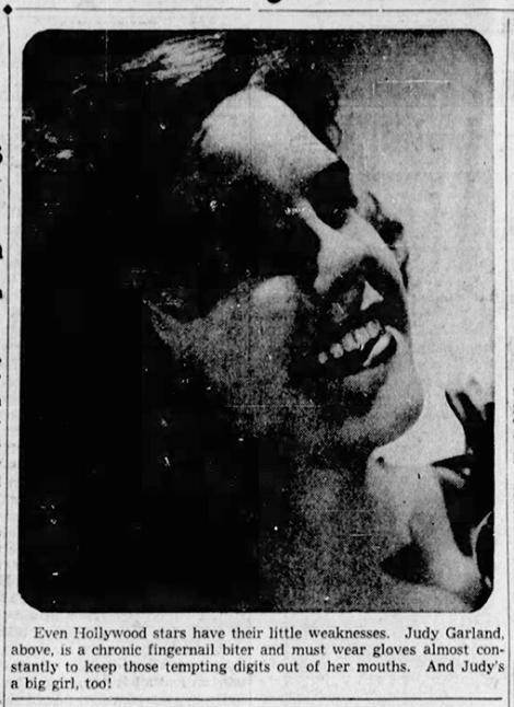 january-24,-1940-fingernails-calgary_herald