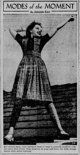 january-24,-1940-judy-fashion-corsicana_daily_sun-(tx)