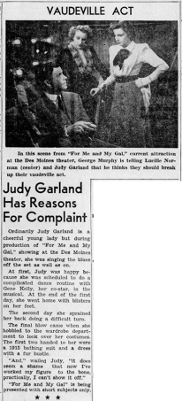 january-24,-1943-reason-for-complaint-the_des_moines_register