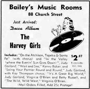 january-24,-1946-decca-album-the_burlington_free_press_