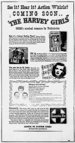 january-24,-1946-the_lathrop_optimist-(mo)