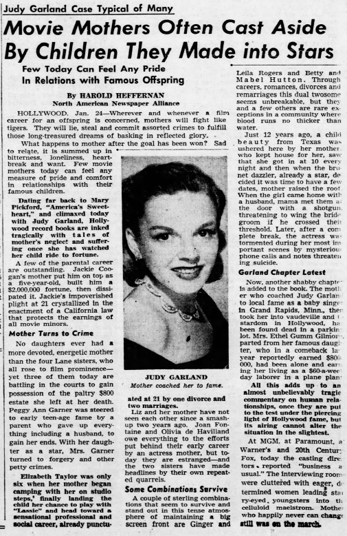 january-24,-1953-ethel's-death-the_pittsburgh_press