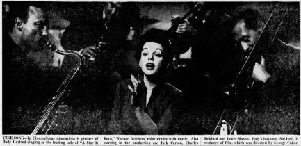 january-24,-1954-cinemascope-democrat_and_chronicle-(rochester)