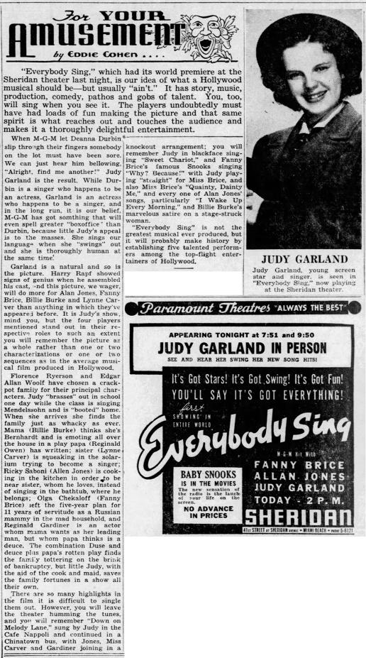 january-25,-1938-miami-appearance-the_miami_news-2