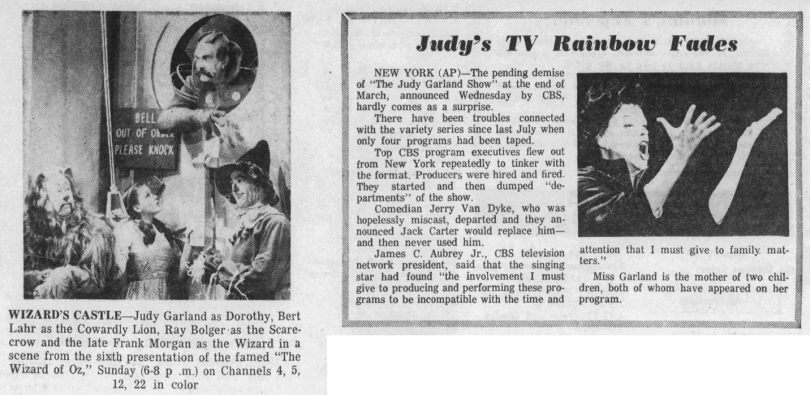 january-25,-1964-(for-january-26)-tv-showing-star_gazette-(elmira-ny)