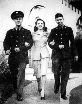january-26,-1942-jefferson-barracks