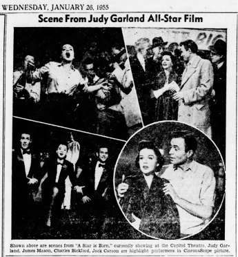 january-26,-1955-shamokin_news_dispatch-(pa)-2