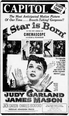 january-26,-1955-shamokin_news_dispatch-(pa)-3