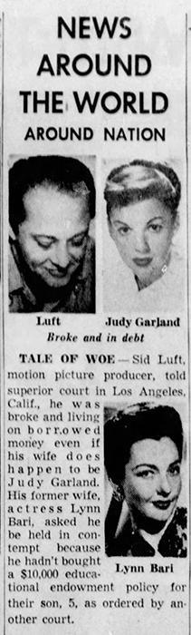 january-27,-1955-sid-luft-legal-broke-star_tribune-(minneapolis)