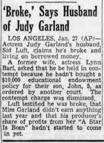 january-27,-1955-sid-luft-legal-broke-the_boston_globe