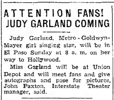 january-28,-1938-(for-january-30)-tour-el_paso_herald_post-(tx)