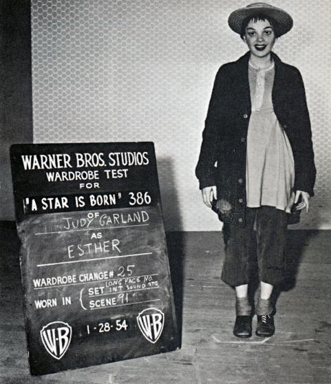 january-28,-1954-costume-test