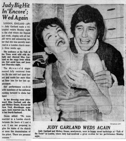 january-28,-1969-(for-january-27)-mickey-deans-wed-again-des_moines_tribune