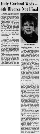 january-28,-1969-(for-january-27)-mickey-deans-wed-again-lansing_state_journal
