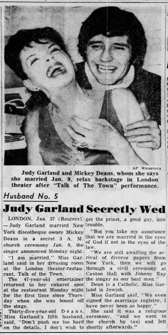 january-28,-1969-(for-january-27)-mickey-deans-wed-again-the_philadelphia_inquirer_