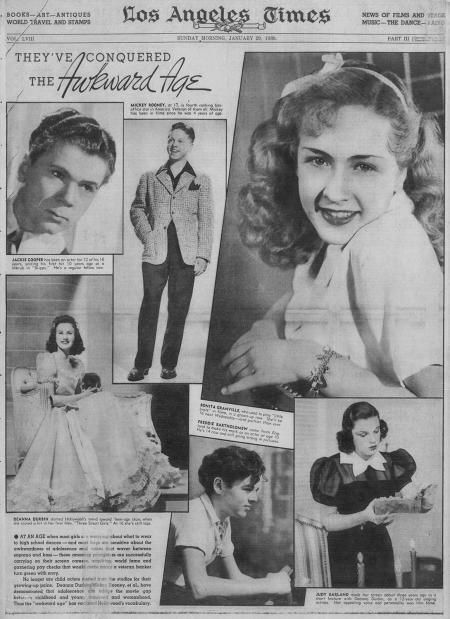 january-29,-1939-awkward-age-the_los_angeles_times