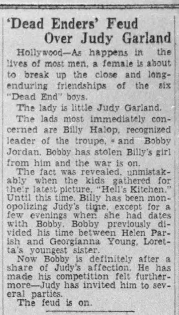 january-29,-1939-dead-end-kids-hartford_courant