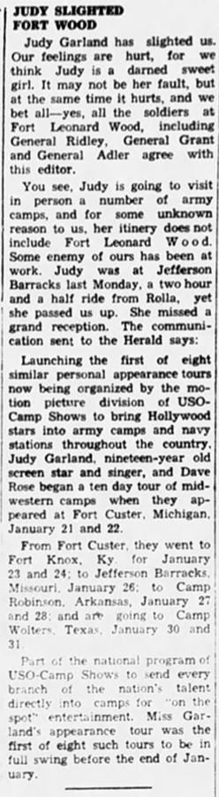 january-29,-1942-uso-tour-feelings-hurt-rolla_herald-(mo)