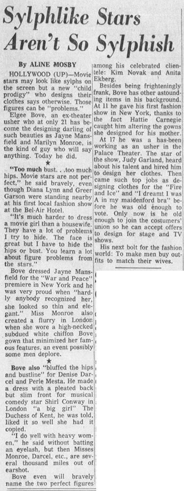 january-29,-1957-designer-elgee-bove-news_journal-(mansfield-oh)