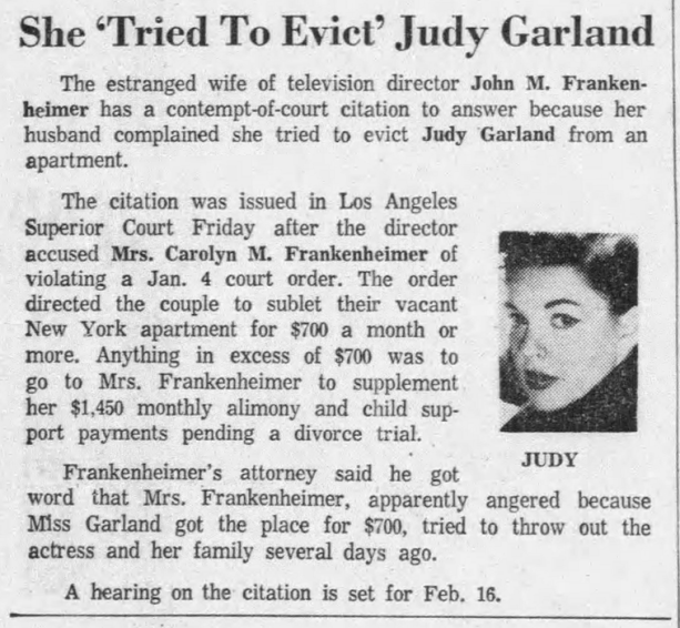 january-29,-1961-tried-to-evict-the_miami_news