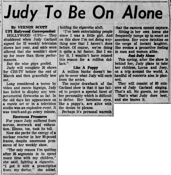 january-29,-1964-series-end-vernon-scott-the_journal_news-(white-plains-ny)_