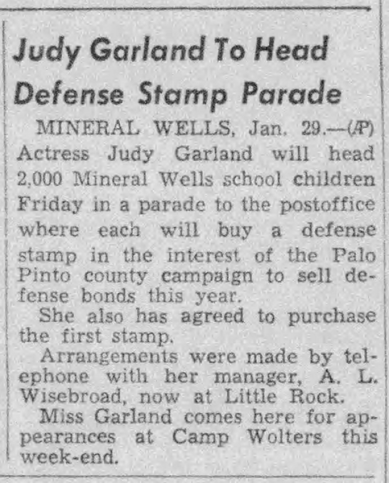 january-30,-1942-(friday-january-30)-uso-tour-mineral-wells-the_austin_american-(tx)
