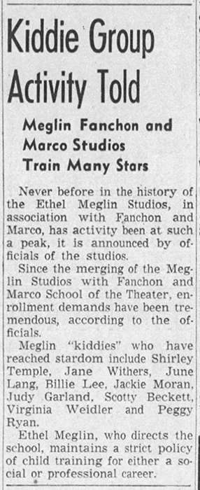 january-312c-1937-meglin-kiddies-the_los_angeles_times