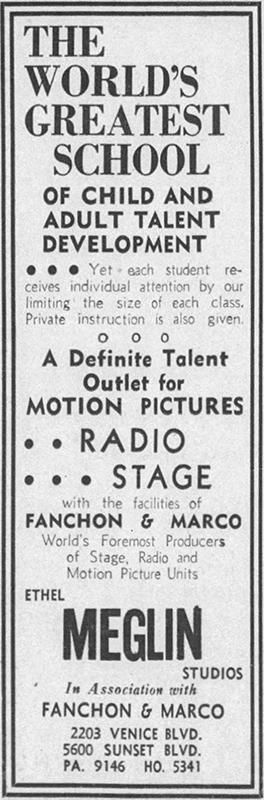 january-312c-1937-megln-ad-no-judy-the_los_angeles_times