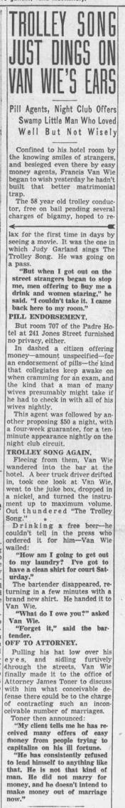 january-312c-1945-odd-trolley-song-story-the_san_francisco_examiner