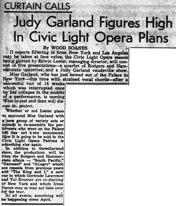 january-312c-1952-civic-opera-oakland_tribune