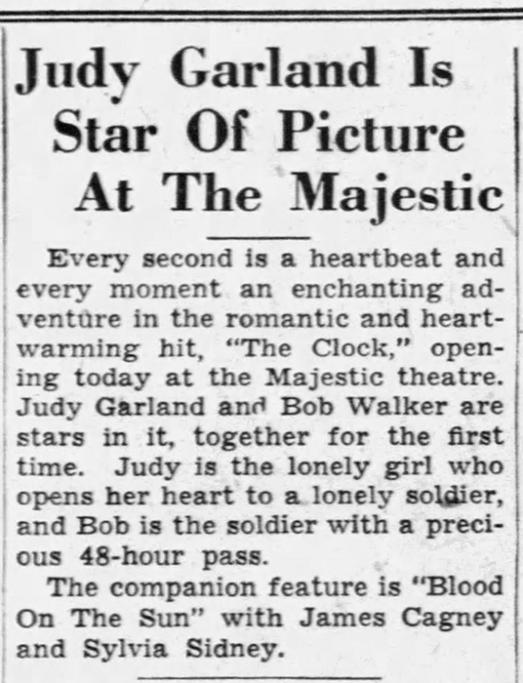 january-4,-1946-the_sheboygan_press-(wi)-2