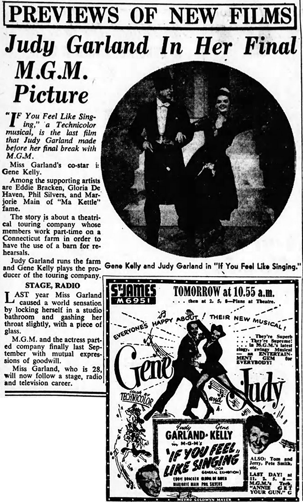 january-4,-1951-if-you-feel-like-singing-the_sydney_morning_herald