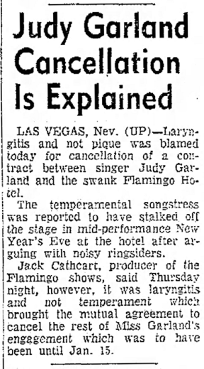 january-4,-1958-flamingo-vegas-simpson's_leader_times